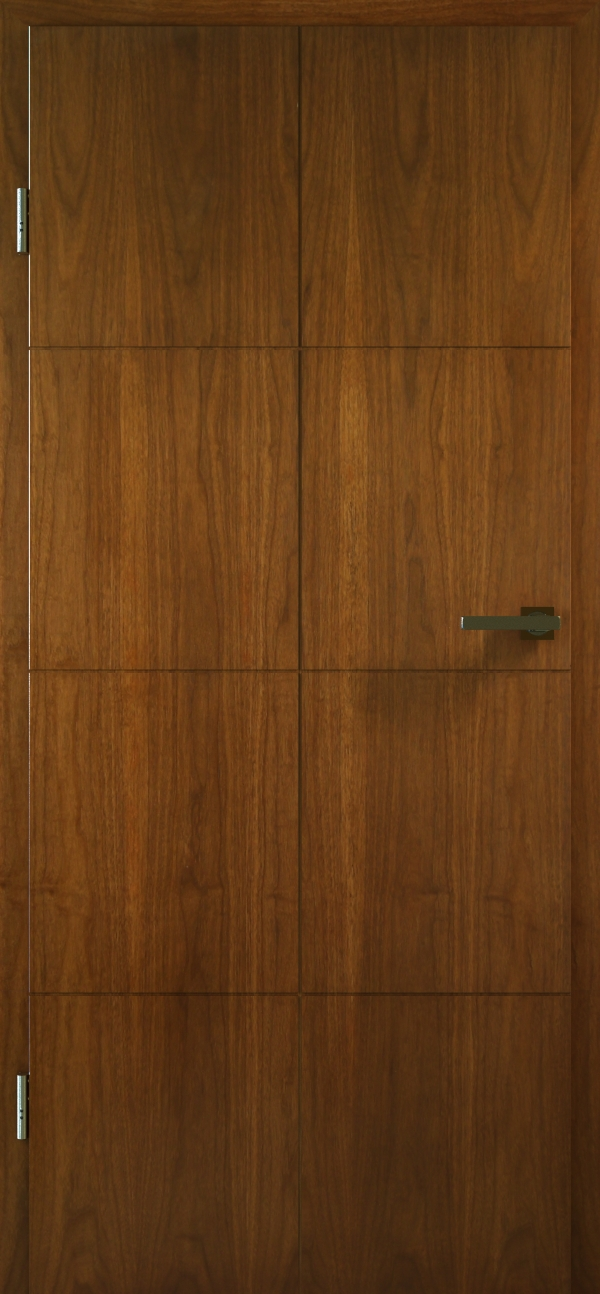 Jak prawidłowo pielęgnować drewno
