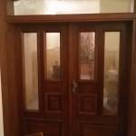 drzwi wewnętrzne, drzwi wewnętrzne śląsk, drzwi klasyczne, drzwi stylowe