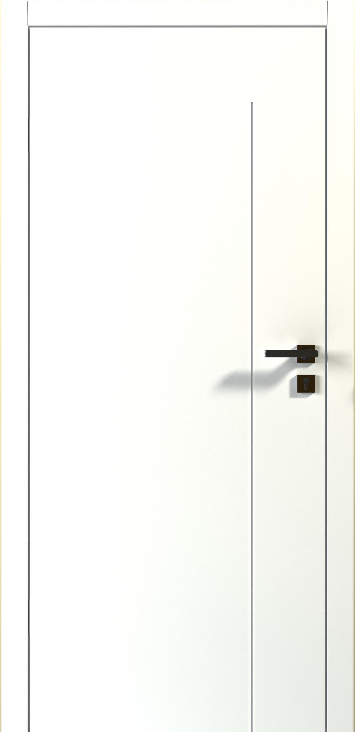 ND 262 drzwi nowoczesne