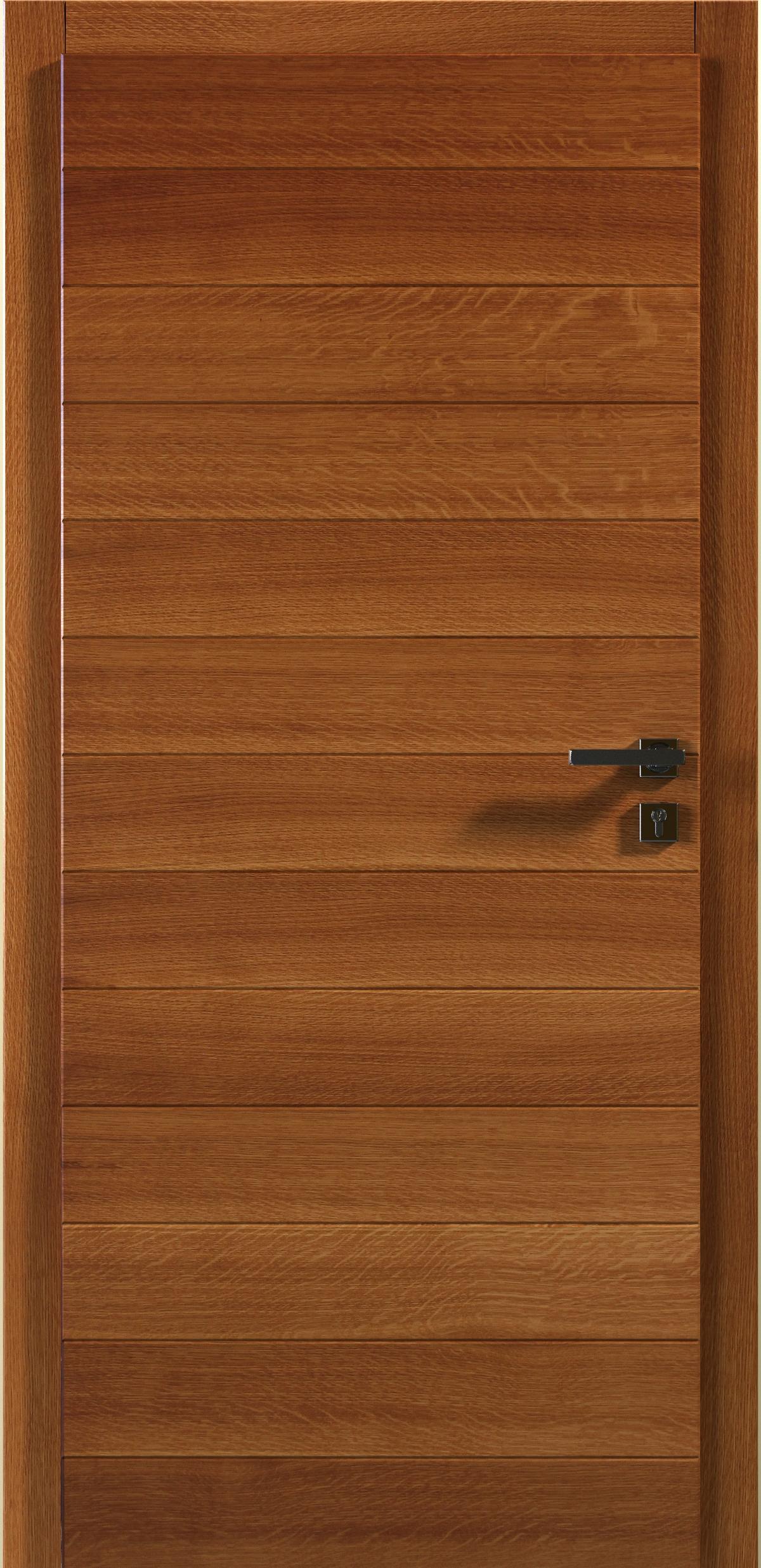 ND 263 drzwi nowoczesne
