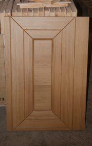 Drewniane drzwi wewnętrzne – powrót stylu retro