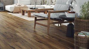 Dlaczego warto przeprowadzić renowację drewnianych mebli